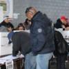 Llaman a considerar diversidad del voto latino en venideros comicios