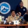 Intensas lluvias afectan a la República Dominicana