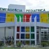 Médicos alertan decenas muertes por leptospirosis