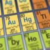 Aprueban nuevos nombres de elementos químicos