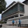 Circula lista extraoficial de posibles inculpados en el caso Odebrecht