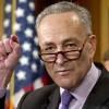 Líder demócrata considera cerrada lucha por el control del Senado