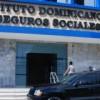 Sigue transformación del sistema dominicano de salud
