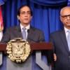 Inaugurada reunión de Red de Gobiernos Electrónicos en Dominicana