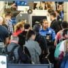 Resuelta falla que provocó caos en aeropuertos de EEUU