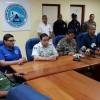 Anuncian operación Semana Santa en el país