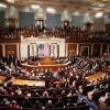 Cámara baja de EEUU aprueba paquete de gastos para 2018