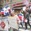 Dominicanos marcharán contra la corrupción e impunidad