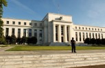 Trump lanza nuevas críticas contra Reserva Federal estadounidense