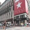 Cientos de dominicanos quedarán sin trabajo por cierre 68 tiendas