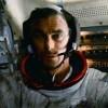 Amplia repercusión por deceso del último hombre en pisar la Luna