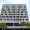 97% de funcionarios municipales y diputados incumplen la ley