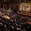 Comienza semana clave para la reforma fiscal republicana en EEUU