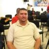 BANÍ | Aprueban permiso de no objeción a empresa minera