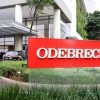 Caso Odebrecht amenaza con dejar en prisión a expresidentes