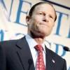 Senador demócrata advierte EEUU se dirige hacia una crisis constitucional