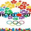 Complicada presencia de jugadores de las Grandes Ligas en Tokio-2020