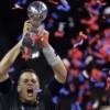 Patriotas logran épica remontada en el Super Bowl LI