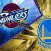 Warriors y Cavaliers vencen en reanudación de la NBA