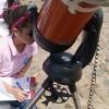 NASA exhorta a aficionados a encontrar nuevos mundos