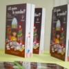 BANÍ   CCP anuncia convocatoria 5to Certamen Literario