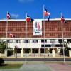 Ley de Partidos y Reforma Electoral vuelve a la palestra en República Dominicana