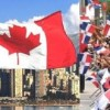 Dominicanos miran hacia Canadá ante cambio migratorio