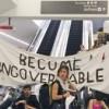Corte rechaza restricción de viajes ordenada por Trump contra 7 países