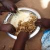 Desnutrición amenaza a 1,4 millones de niños en varios países