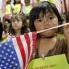 Millones de inmigrantes podrían dejar de recibir Welfare