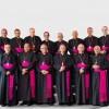 Obispos condenan juventud sufra por pobreza y corrupción de líderes políticos