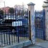 Dominicanos preocupados por actividades de pandillas