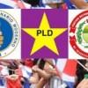 Partidos políticos dominicanos sufragarán costos de primarias