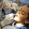Factor social determina en la salud bucal, según estudio