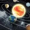 Nueva tesis de planeta cambiaría concepción del sistema solar