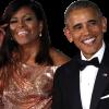 Acuerdo de Obamas para publicar memorias rompe récords