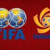 Liga Concacaf tendrá formato similar a Liga Europa