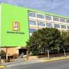 CNS aumenta un 20 por ciento salario de empleados privados