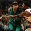 Boston Celtics tratará de mantener buen paso en la NBA