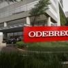 Expediente del caso Odebrecht produce cisma en el país