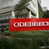 Juez ordena a Odebrecht pagar 2.600 millones de dólares en multas
