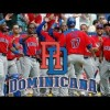 Emiten cuño alusivo al equipo dominicano Clásico Mundial