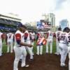 Puerto Rico recibirá como héroes a jugadores del Clásico