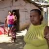 Revelan situación económica de los hogares dominicanos