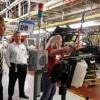 Medidas económicas de Trump preocupan a algunas industrias