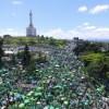 Somos Pueblo niega plan para desestabilizar al Gobierno dominicano