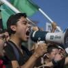 Impulsan foros informativos para inmigrantes indocumentados