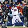 Puerto Rico ante EEUU por el título del Clásico de Béisbol
