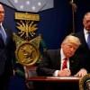 Promueven acciones de rechazo a orden migratoria de Trump