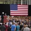 BOSTON | Sanders señala problemas en los demócratas